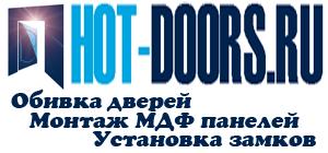 My WindowWorks Logo